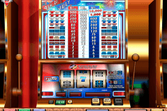 4th of july simbat casino gokkasten 480x320