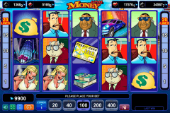 action money egt casino gokkasten