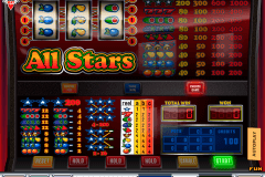 all stars simbat casino gokkasten 480x320