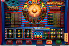 big money game simbat casino gokkasten