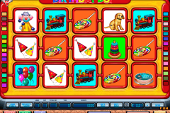 birthday boy simbat casino gokkasten 480x320