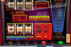 cash multiplier simbat casino gokkasten 480x320
