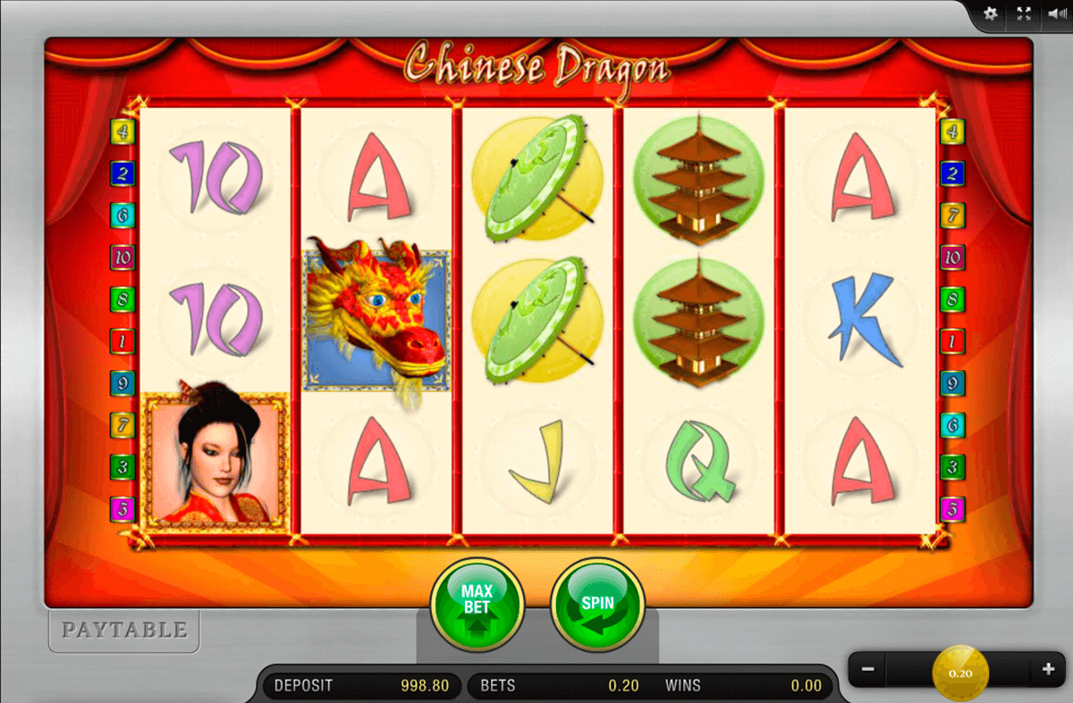 chinese dragon merkur casino gokkasten