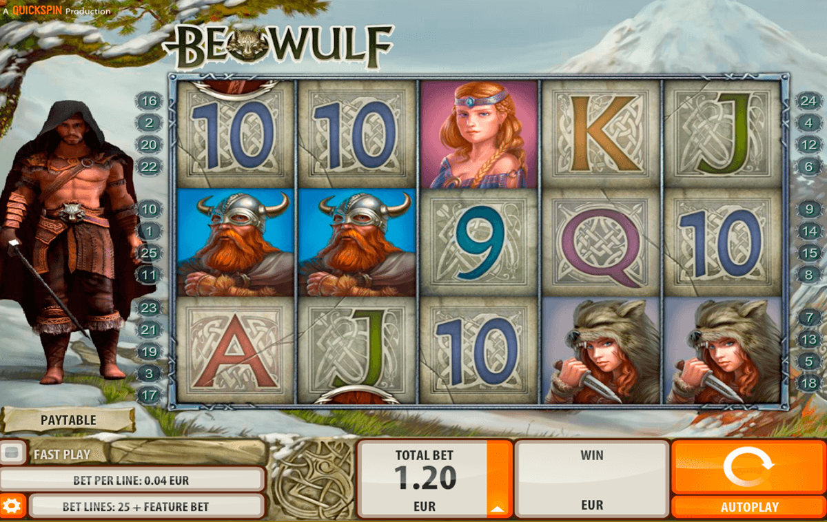 novomatic online casino red riding hood online