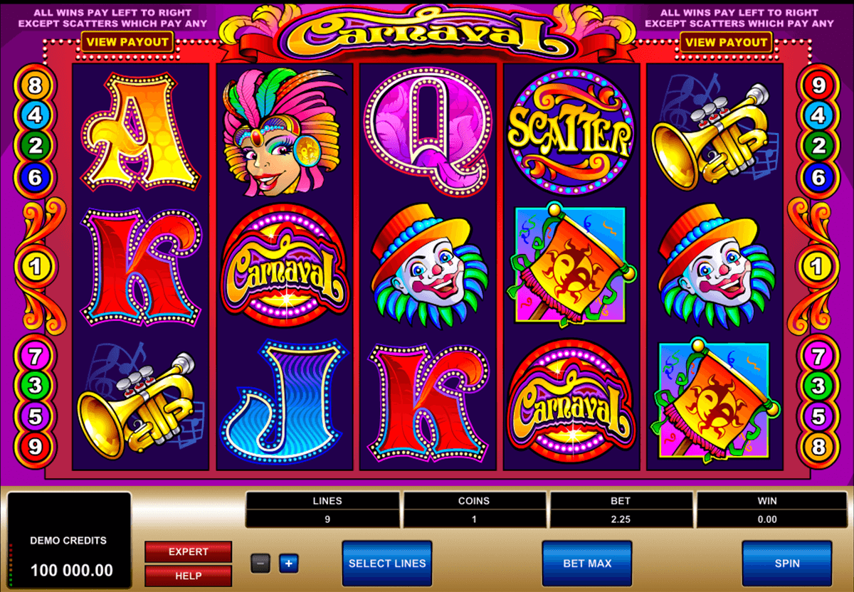 Play casino blackjack online