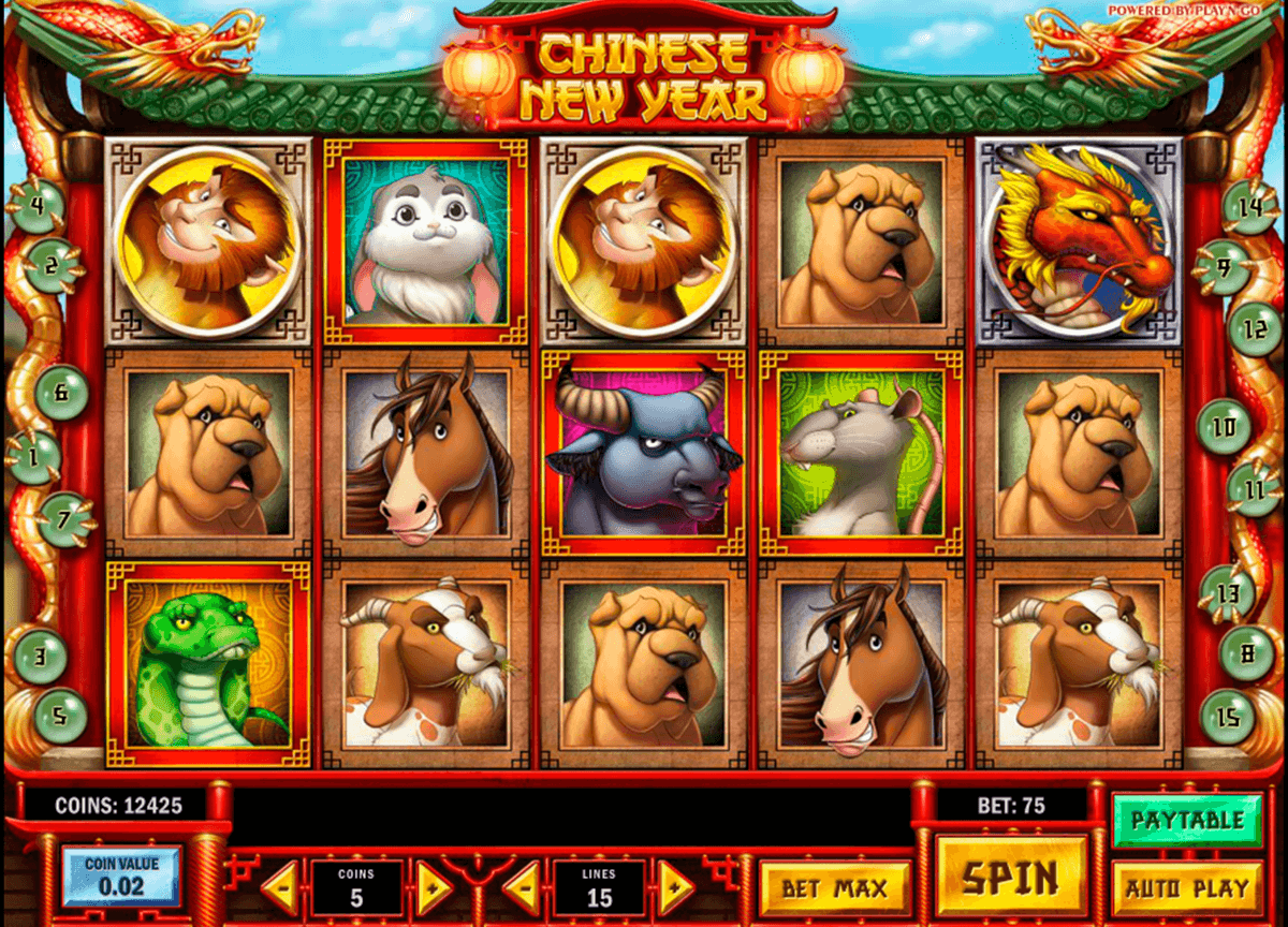 chinese new year playn go casino gokkasten