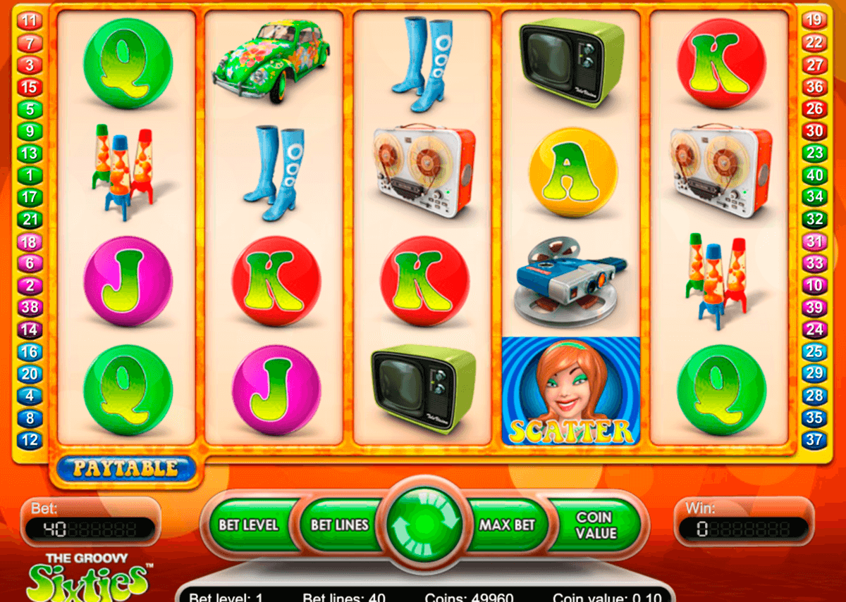 Mega moolah slot machine