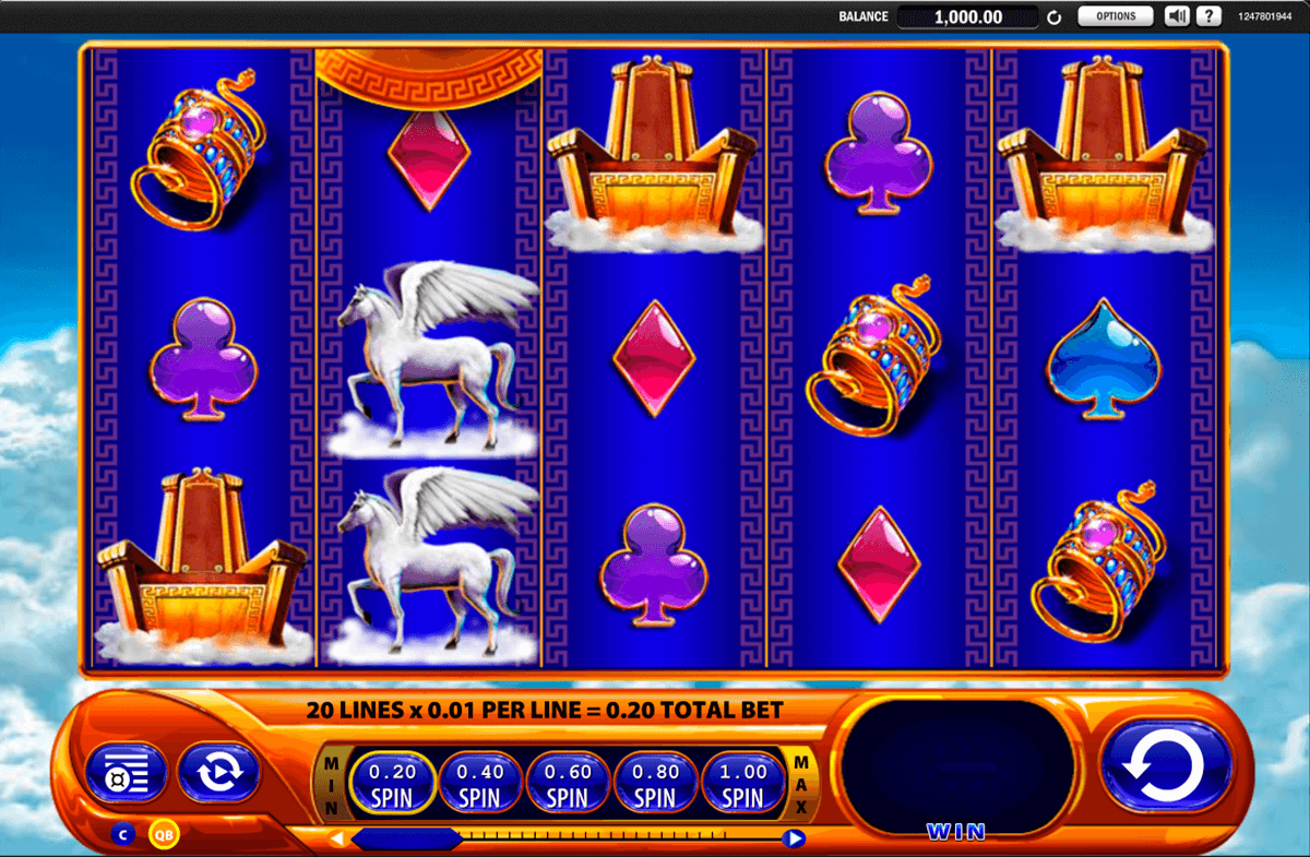 video slots online 1000 spiele gratis