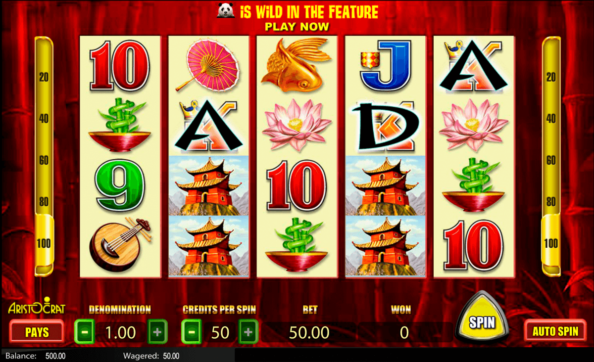 play real casino games on iphone