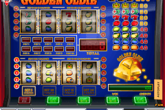 golden oldie simbat casino gokkasten