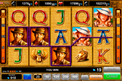 great adventure egt casino gokkasten 480x320