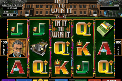 in it to win it microgaming casino gokkasten