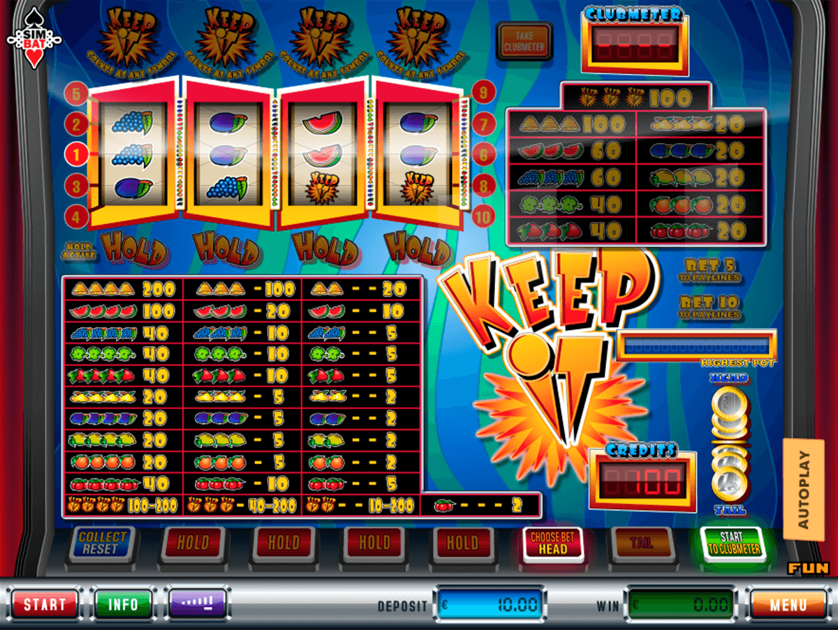 King casino bonus 50 free spins