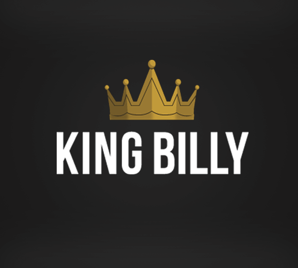 king billy casino online casino