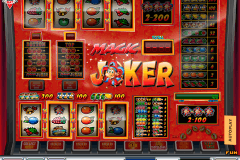 magic joker simbat casino gokkasten 480x320