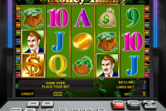 money talks novomatic casino gokkasten