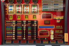 nudge it simbat casino gokkasten