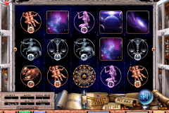 ring of zodiac simbat casino gokkasten 480x320