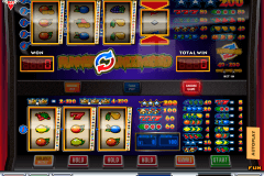 runner unlimited simbat casino gokkasten