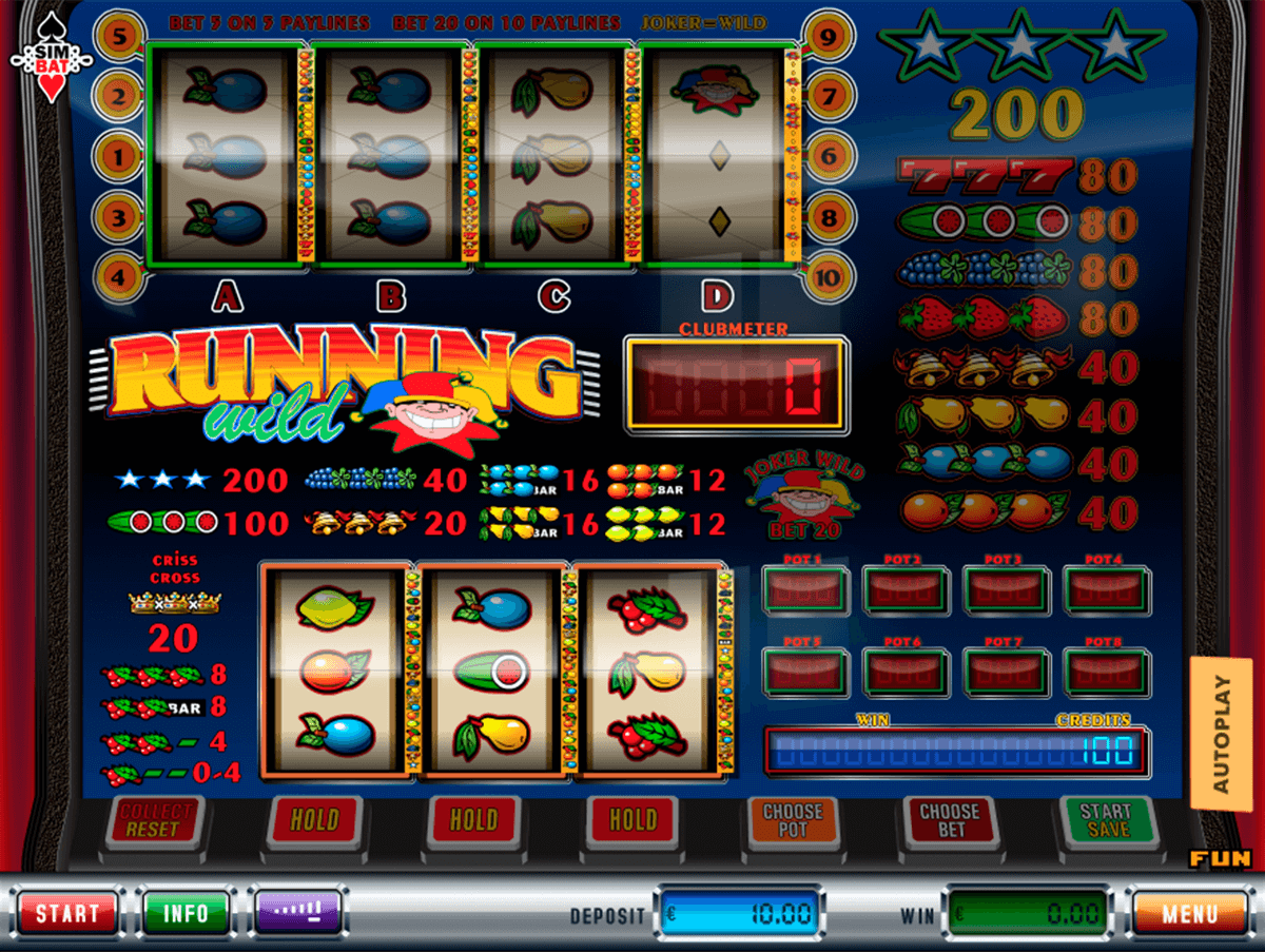 slots online free casino red riding hood online