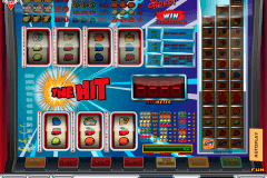 the hit simbat casino gokkasten
