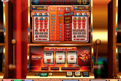 the red foxs double jackpot simbat casino gokkasten