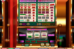 triple diamond 1 simbat casino gokkasten