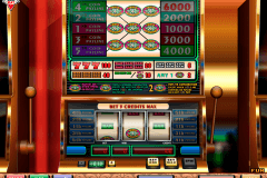 triple diamond 5 simbat casino gokkasten