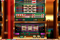 triple diamond 9 simbat casino gokkasten