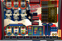triple star simbat casino gokkasten