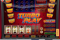 turbo play simbat casino gokkasten