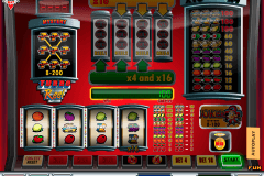turbo reel simbat casino gokkasten