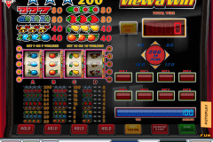 view a win simbat casino gokkasten