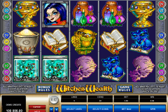witches wealth microgaming casino gokkasten